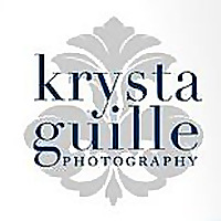 Krysta Guillle Photography