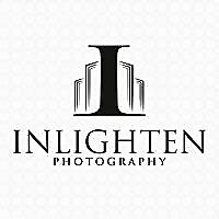 Inlighten Photography   Wedding Photography sydney