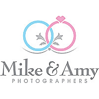 Mike and Amy Photographers   Melbourne Wedding Photographers