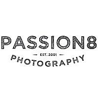 Passion8 Photography   Wedding Photographers Blog