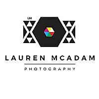 Lauren Mcadam Photography