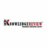 The Knowledge Review | Top international education magazine and knowledge magazine
