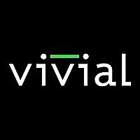 Vivial | Local Marketing Resources for Small Businesses