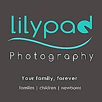 Lilypad Photography Blog