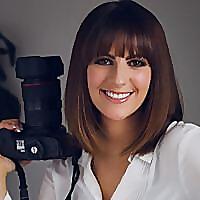 Bethany Clare Photography Blog