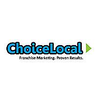 Choice Local
