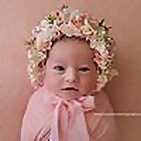 Luisa Dunn Photography   Brisbane Newborn Photographer