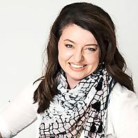 Adelaide Newborn Photography Blog