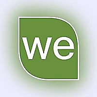 Webgreenit | Local Marketing Blog