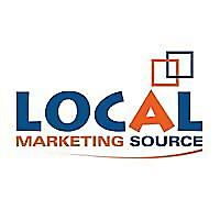 Local Marketing Source | Local Marketing Cafe Blog