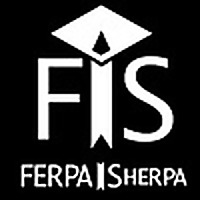 Ferpa|Sherpa A guide to understanding education privacy