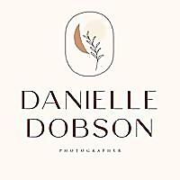 Danielle Dobson Photographer - Blog - Danielle Dobson Photographer