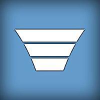 Solid Stratagems | The Local Inbound Marketing Blog