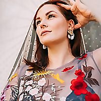 Jacqueline Jane   Perth Photographer Blog