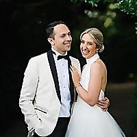 Lucinda May   Adelaide Wedding Photography