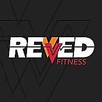 Revved Business | Local Business Marketing Blog