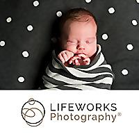 Lifeworks Photography