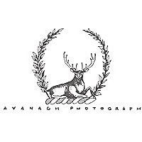 Cavanagh Photography   Hunter Valley Wedding Photographer Newcastle