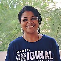 Gayathri's Cook Spot