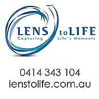 Lens to Life   Wedding Photography Blog