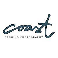 Coast Wedding Photography