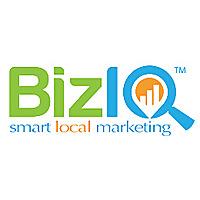 BizIQ | Local Internet Marketing Blog