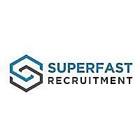 Superfast Recruitment - Blog