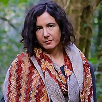 Carol Feller