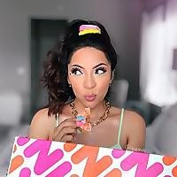 BeautybyNena | Youtube