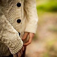 The Donegal Shop   Genuine Irish Aran Sweaters & Knitwear