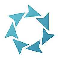 KeepnTrack - Visitor, Volunteer, and Student Management Blog and Resource