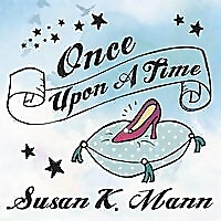 Susan K Mann