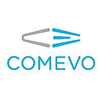 Comevo | Student Success in higher education
