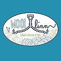 Woollinn: Dublin's Festival of Yarn