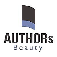 Authors Beauty Japan