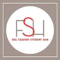 The Fashion Student Hub | Fashion Design Blog For Students