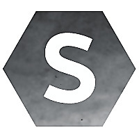 Stylizimo | Norway Interior Design Blog
