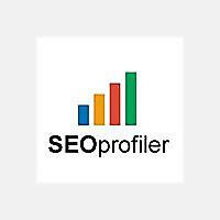 SEOprofiler Blog » Mobile SEO