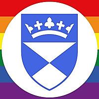 University of Dundee | Student Blog