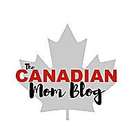 Canadian Mom Blog