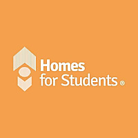 Homes for Students | Blog