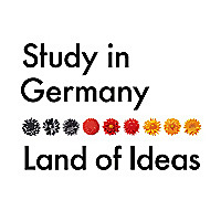 Study in Germany Blog