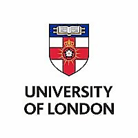 University of London | Official Student Blog