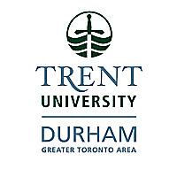 THE STUDENT LIFE BLOG | Trent University Durham GTA