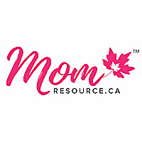 MomResource.ca | Pregnancy & Parenting Resource for Moms