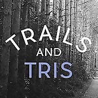 Trails and Tris