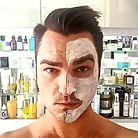 (OMG)BART! - Male Beauty Blogger - Skincare, Etc