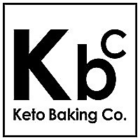 Keto Baking Co. Blog