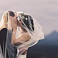 Matt Rowe Photography   Sunshine Coast Wedding Photographer