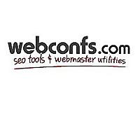Webconfs » Mobile SEO